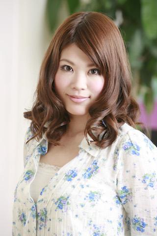 Digital Perm And Normal Perm Best Hair Salon Singapore Art Noise Blog