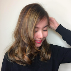 Can You Perm Bleached Hair Advice From Hairstylist