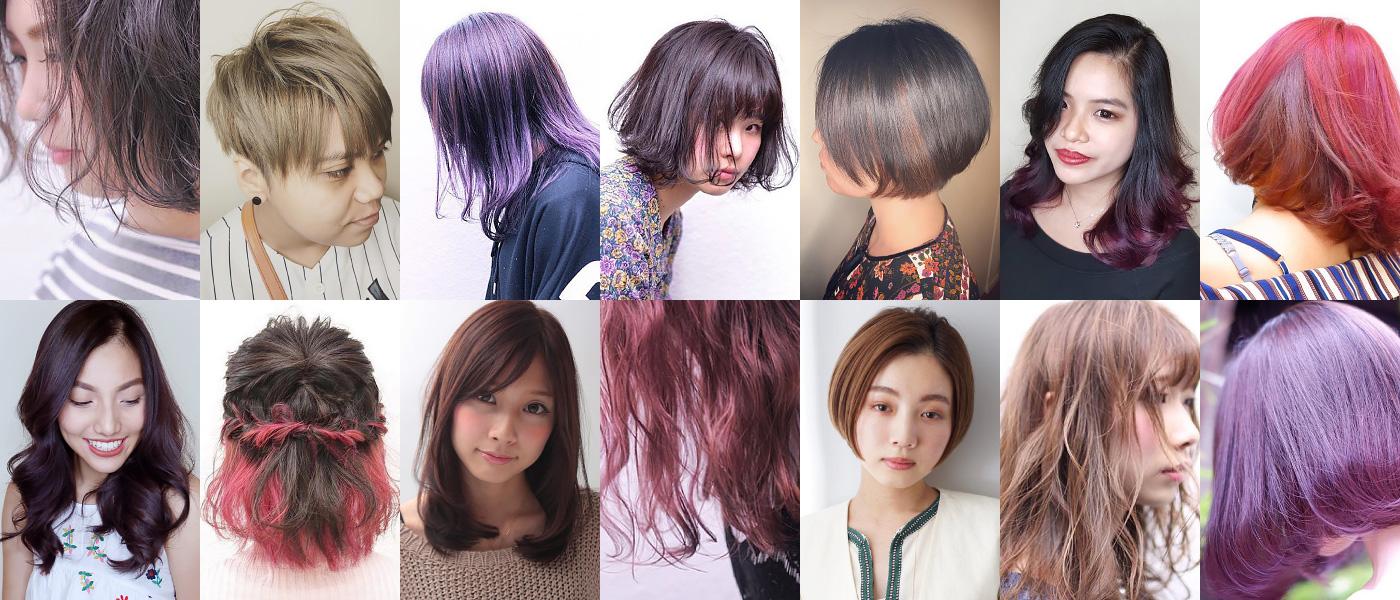 hair salon singapore main image 31